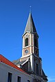 Onze-Lieve-Vrouw-Geboorte en Sint-Jozefkerk, Elene 02.jpg