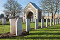 Oostende New Communal Cemetery-15.JPG