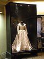 Opéra Garnier Robe 2.JPG
