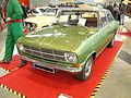 Opel Kadett B (1971, 60 PS).JPG