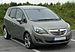 Opel Meriva B 1.4 ECOTEC Innovation front 20100907.jpg