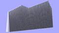 OpenSCAD Lookup Function.png
