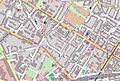 OpenStreetMap Hackländerstraße 2 in Köln 2014-04-25 mod.jpg