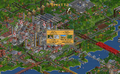 OpenTTD-1.2.0-nl.png