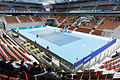 Open Brest Arena 2015 - huitième - Hemery-Khachanov - 049.jpg