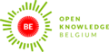 Open Knowledge Belgium logo.png