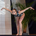 Open Make Up For Ever 2013 - Alina Shleykina - 17.jpg