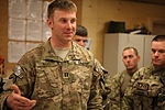 Operation Enduring Freedom, D 1-5 PCCs & Mission Brief 130913-A-YW808-022.jpg