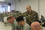 Operation Skyfall 2015 150316-A-AT882-583.jpg