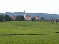 Opfenbach - Göritz - Opfenbach v N 02.JPG