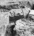 Opgravingen - Brouwershaven - 20044240 - RCE.jpg
