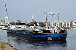 Ora Et Labora (ship, 2005) 001.JPG