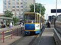 Oradea tram 2017 10.jpg