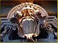 Oratorio San Felipe Neri,Cádiz,Andalucia,España - 9047034260.jpg