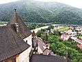 Oravský hrad (13).jpg