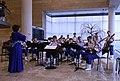 """Orchester russischer Volksinstrumente """"Russen"""" 2H1A4901WI.jpg"""