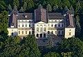 Orczy-kastély (Abonyi út) a levegőből.jpg