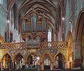 Orgue Silbermann et jubé de Saint-Pierre-le-jeune-protestant de Strasbourg-2.jpg