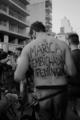 Orgullo Rosario 2018 15.png