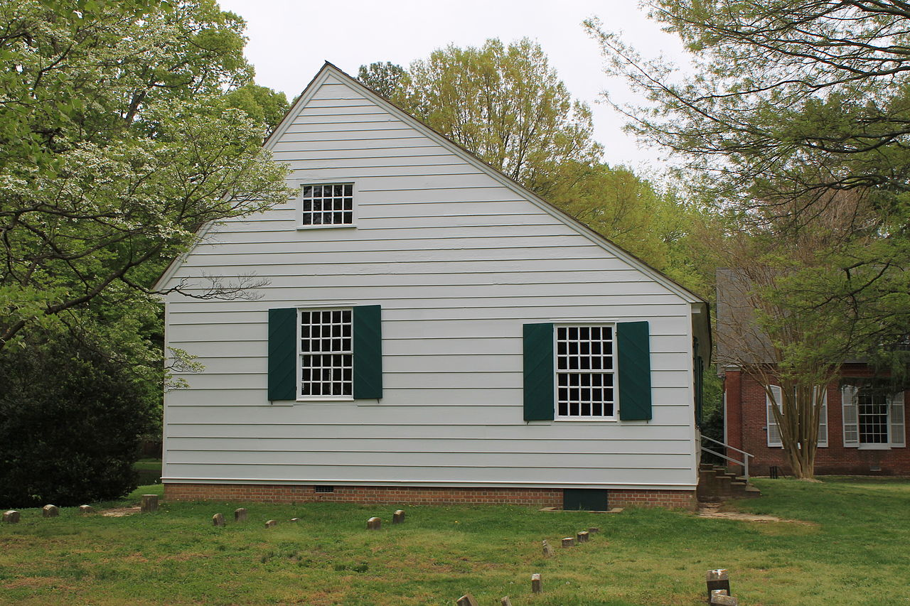 quaker meeting house Browse photos and price history of this 4 bed, 4 bath, 2,337 sq ft recently sold home at 104 quaker meeting house rd, sandwich, ma 02537 that sold on march 22, 2018 for last sold for $370,000.