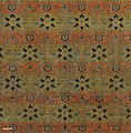 Original William Morris's patterns, digitally enhanced by rawpixel 00026.jpg