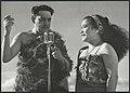 Oriwa Tahupotiki Haddon and Ana Hato.jpg