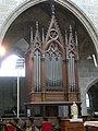 Orléans - église Saint-Aignan, intérieur (04).jpg