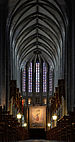 Orleans - Cathedral int 02.jpg