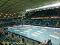 Orlen Arena inside.jpg