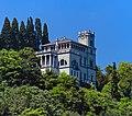 Ornate house on hill above Lake Como.jpg