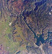 Oroville, California - Wikipedia