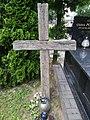 Orthodox cemetery in Biala Podlaska (3).jpg