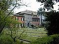 Orto botanico di Pisa 3.jpg
