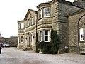 Orton Hall - geograph.org.uk - 712340.jpg