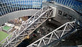 Osaka Umeda Sky Building 10.jpg
