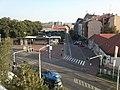Osijek - panoramio (7).jpg