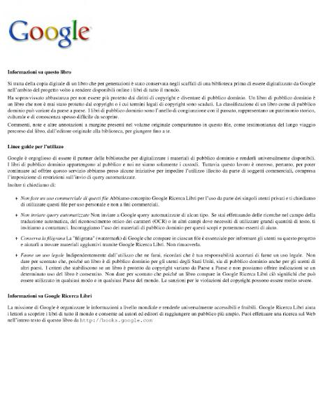 File:Osservazioni progetti e consigli risguardanti l agricoltura 1839.djvu