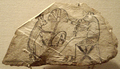 Ostracon-CatSubserviantToMouse BrooklynMuseum.png
