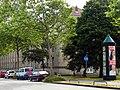 Oststadt, Karlsruhe, Germany - panoramio.jpg
