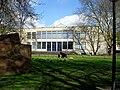 Ostwallmuseum-Gartenseite-IMG 4094.jpg