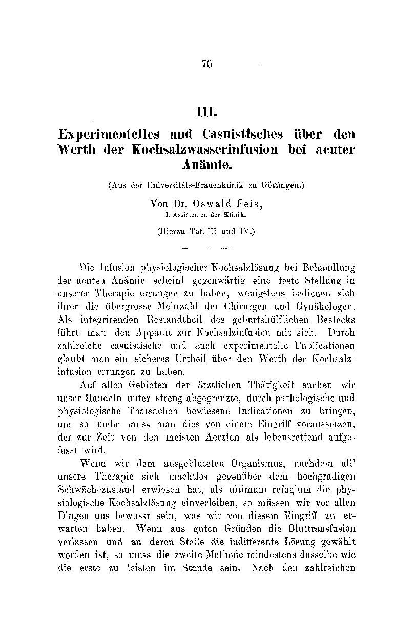 File:Oswald feis anaemie.pdf - Wikimedia Commons