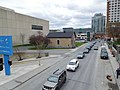 Ottawa City Registry Office - 01.jpg