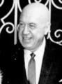 Otto Preminger (1965).png
