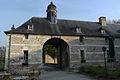 Oud-Valkenburg, Schaloen, hoeve03.jpg