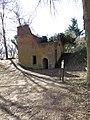 Oude toren - panoramio.jpg