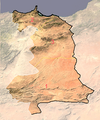 Oujda Map.png
