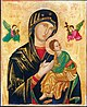 Our Holy Mother Of Perpetual Succour.jpg