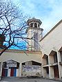 Our Lady of Grace Parish Church, Mabalacat City, Pampanga.jpg