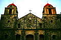Our Lady of Guadalupe Church at Valladolid, Negros Occidental, Pilippines.jpg