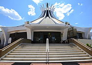 Our Lady of Lebanon Church-8.jpg
